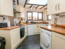 Cross House Cottage - Shropshire - 998300 - thumbnail photo 8