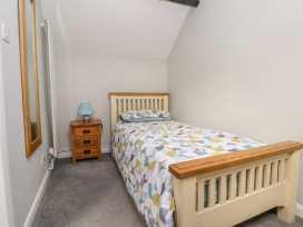 Cross House Cottage - Shropshire - 998300 - thumbnail photo 14