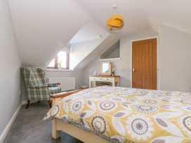 Cross House Cottage - Shropshire - 998300 - thumbnail photo 11