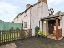 Cross House Cottage - Shropshire - 998300 - thumbnail photo 1