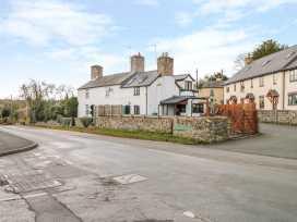 Cross House Cottage - Shropshire - 998300 - thumbnail photo 17