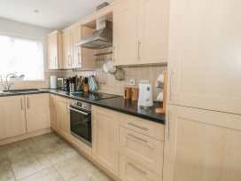 31 Cwrt Llewelyn - North Wales - 998348 - thumbnail photo 7