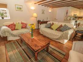 The Coach House - Northumberland - 998374 - thumbnail photo 2