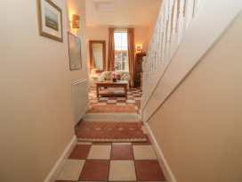 The Coach House - Northumberland - 998374 - thumbnail photo 16