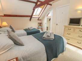 The Coach House - Northumberland - 998374 - thumbnail photo 30