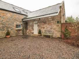 The Coach House - Northumberland - 998374 - thumbnail photo 33