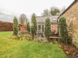 The Coach House - Northumberland - 998374 - thumbnail photo 35