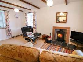 Oak Cottage - Lake District - 998394 - thumbnail photo 6