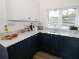Chalk Cottage - Herefordshire - 998412 - thumbnail photo 7