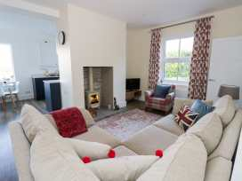 Chalk Cottage - Herefordshire - 998412 - thumbnail photo 3