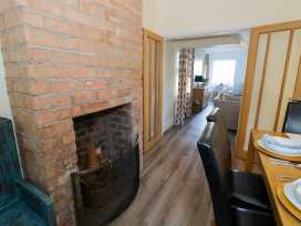Chalk Cottage - Herefordshire - 998412 - thumbnail photo 13