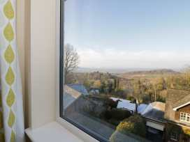 Chalk Cottage - Herefordshire - 998412 - thumbnail photo 22