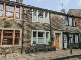 Bay Cottage - Yorkshire Dales - 998428 - thumbnail photo 1