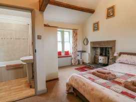 Bay Cottage - Yorkshire Dales - 998428 - thumbnail photo 8