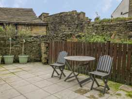 Bay Cottage - Yorkshire Dales - 998428 - thumbnail photo 10