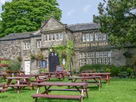 Bay Cottage - Yorkshire Dales - 998428 - thumbnail photo 16
