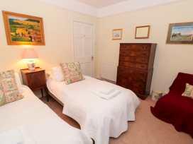 18 Southtown - Devon - 998516 - thumbnail photo 12