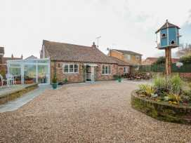 Butterfly Cottage - Whitby & North Yorkshire - 998561 - thumbnail photo 18