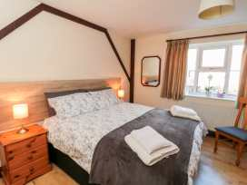 Butterfly Cottage - Whitby & North Yorkshire - 998561 - thumbnail photo 10