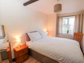 Butterfly Cottage - Whitby & North Yorkshire - 998561 - thumbnail photo 11