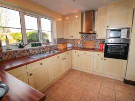 Butterfly Cottage - Whitby & North Yorkshire - 998561 - thumbnail photo 6