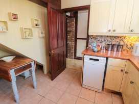 Butterfly Cottage - Whitby & North Yorkshire - 998561 - thumbnail photo 7