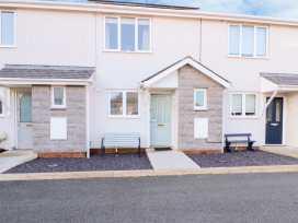 7 Gwel Yr Afon - Anglesey - 998583 - thumbnail photo 1