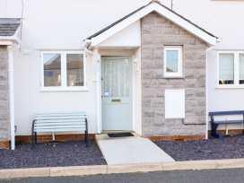 7 Gwel Yr Afon - Anglesey - 998583 - thumbnail photo 2