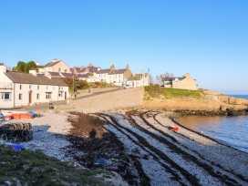7 Gwel Yr Afon - Anglesey - 998583 - thumbnail photo 14