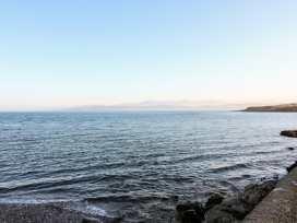 7 Gwel Yr Afon - Anglesey - 998583 - thumbnail photo 15