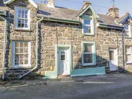 Edrydd - North Wales - 998610 - thumbnail photo 2