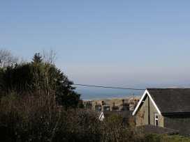 Edrydd - North Wales - 998610 - thumbnail photo 19