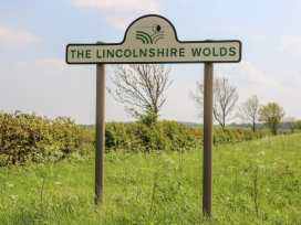 45 The Woods - Lincolnshire - 998643 - thumbnail photo 16
