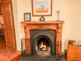 1 Fuaim na Farraige - County Kerry - 998659 - thumbnail photo 6