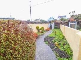 1 Fuaim na Farraige - County Kerry - 998659 - thumbnail photo 22