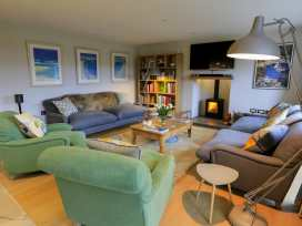 2 The Drive, Hillfield Village - Devon - 998674 - thumbnail photo 4