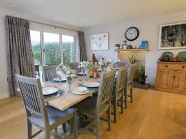 2 The Drive, Hillfield Village - Devon - 998674 - thumbnail photo 7