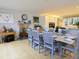 2 The Drive, Hillfield Village - Devon - 998674 - thumbnail photo 8