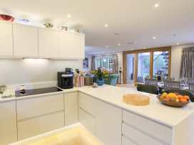 2 The Drive, Hillfield Village - Devon - 998674 - thumbnail photo 11