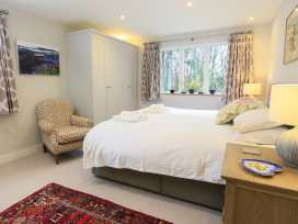 2 The Drive, Hillfield Village - Devon - 998674 - thumbnail photo 14