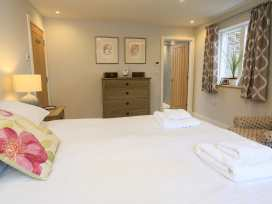 2 The Drive, Hillfield Village - Devon - 998674 - thumbnail photo 15
