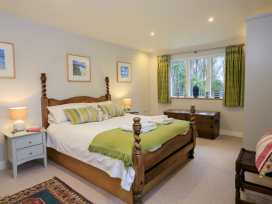 2 The Drive, Hillfield Village - Devon - 998674 - thumbnail photo 22