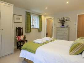 2 The Drive, Hillfield Village - Devon - 998674 - thumbnail photo 23