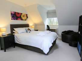 2 The Drive, Hillfield Village - Devon - 998674 - thumbnail photo 26