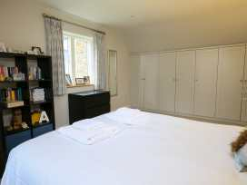 2 The Drive, Hillfield Village - Devon - 998674 - thumbnail photo 28