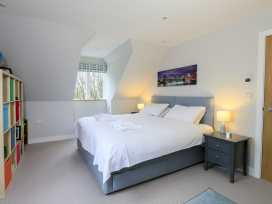 2 The Drive, Hillfield Village - Devon - 998674 - thumbnail photo 30