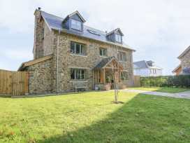 2 The Drive, Hillfield Village - Devon - 998674 - thumbnail photo 39
