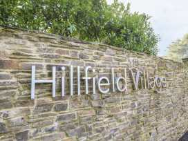 2 The Drive, Hillfield Village - Devon - 998674 - thumbnail photo 40