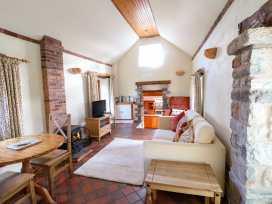 Slade Tops - Peak District - 998679 - thumbnail photo 8