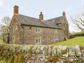 Slade House - Peak District - 998680 - thumbnail photo 21